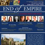 end of empire newone