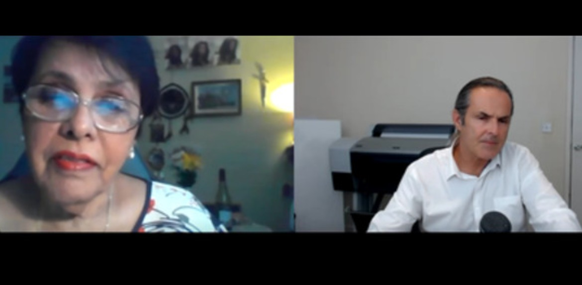 BECOMING SOVEREIGN HOW TO OWN YOUR STRAWMAN – BIBI BACCHUS SPEAKS WITH JASON LIOSATOS